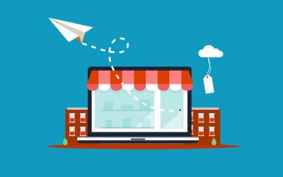 E-commerce e business digitali, quando il commercio si sposta sul web e sui social