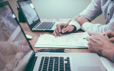 Intranet e digital workplace, come deve cambiare l'organizzazione aziendale