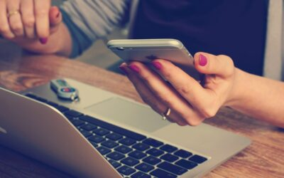 Remote engagement, l'importanza di rimanere appassionati