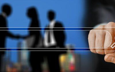 Trasformazione aziendale, tra sostenibilità e gestione più snella