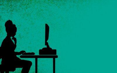 Cyberattacchi, quali risorse per gli It manager?